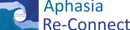 Aphasia Re-Connect